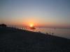 Вот оно, восходящее солнце Турции
