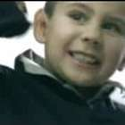 Западный социальный ролик о детях. Make your influence positive