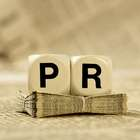 Про PR