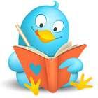 Вредные советы про твиттер