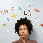Где черпать вдохновение для написания постов в блоге