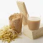 Рекомендуемые продукты для диеты Дюкана
